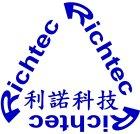 Richtec