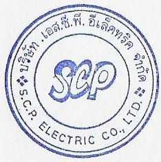 S.C.P.Electric