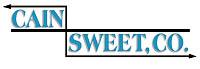 Cain-Sweet,